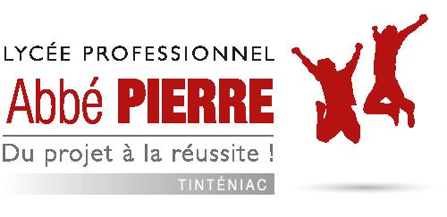 Lycée professionnel Tinténiac